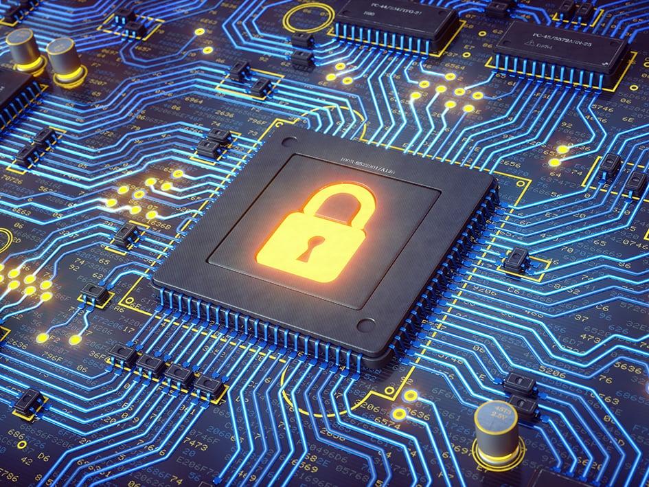 webdemo_security